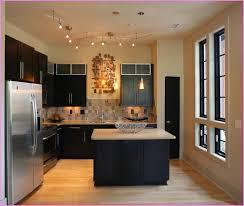 kitchen led track lighting. Led Track Lighting Kitchen. Best Kitchen R
