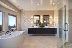 bathroom vanity san francisco. San Francisco Wall Hung Vanity With Contemporary Bathroom Vanities And Tile Floor Mirror T