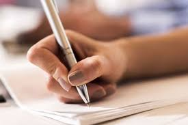 Technical Report Writing     CPD Points