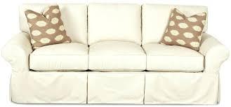 2 cushion sofa slipcover decorating extraordinary sure fit t cushion sofa slipcover 9 great with mesmerizing