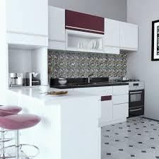 ikea kitchen sets furniture. Ikea Kitchen Sets Furniture. Salah Satu Inspirasi Yang Bisa Anda Dapatkan Berasal Dari Model Furniture #