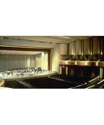 Artis Naples Hayes Hall Seating Chart Artis Naples Hayes Hall Naples Fl Theatrical Index