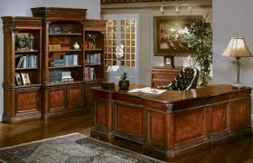 home office furniture collection home. Office Furniture Ideas Medium Size Home Ponents Living Room Excellent Inspiring Bookcases Desks . Collection