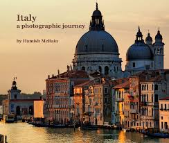 view italy a photographic journey by hamish mcbain