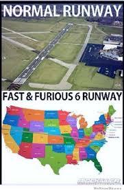 Fast And Furious 6 Meme | WeKnowMemes via Relatably.com