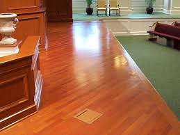 carpet and flooring. carpet and floor cleaning forchurches meeting halls atlanta flooring t