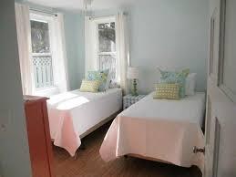 100 Ikea Merete Pair Of Curtains 2 Panels Brown Purple Beige White ...