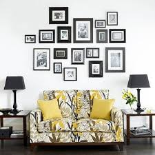 Affordable Decorating Ideas For Living Rooms Interesting Inspiration Ideas