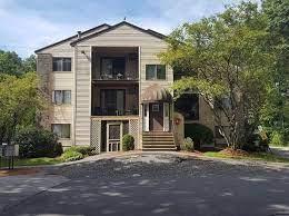 garden style condo 01826 real estate