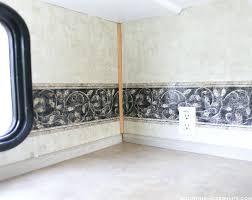 cosy kitchen wallpaper border kitchen wallpaper borders