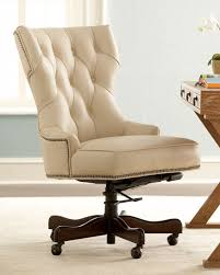 leather office. Quick Look. Hooker Furniture · Conroy Leather Office Chair