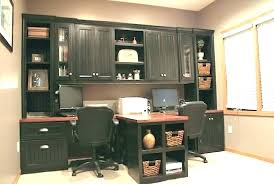 Computer office desks home Table Home Office Computer Desk Furniture Home Office Shaped Desk Shaped Office Desk Furniture Man Of Many Home Office Computer Desk Furniture Home Office Shaped Desk
