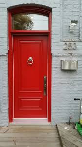 prices for entry doors with sidelights. modern red entry door #123. request pricing information prices for doors with sidelights