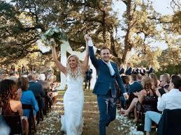 Ideas For Your Dream Wedding