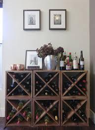 Awesome 25 Best Diy Wine Racks Ideas On Pinterest Wine Rack Inspiration In Wine  Rack Ideas | zabaia.com