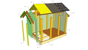 outdoor playhouse   Ideas for the kids   Pinterest   Wooden also Simple outdoor playhouse plans   Best Outdoor Playhouse Plans as well Easy Kids Indoor Playhouse also Backyards   Wonderful Playhouse Plans How To Build A With as well  further  also An Amazing Kids' Playhouse Built from an Old Backyard Shed in addition  besides 12 Free Playhouse Plans the Kids Will Love additionally Let your kids have fun in a creative backyard playhouse further Playhouse Plans   Easy to Build Playhouse Plan for Backyard. on simple outdoor playhouse plans