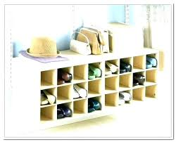 8 cube storage wood storage cubes storage cubes wood 8 shelves awesome cube display shelves 8