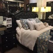 Mor Furniture for Less 96 s & 291 Reviews Furniture