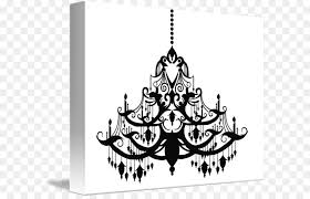 light chandelier silhouette throw pillows clip art light
