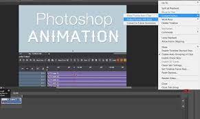 Go back and make changes by selecting the frame you'd like to modify. How To Convert A Video File Into An Animated Gif In Photoshop Graphic Design Stack Exchange