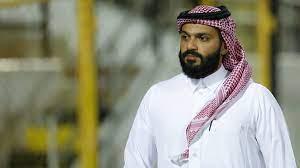 رسميا.. نادي الاتحاد السعودي ينفي تفاوضه مع لاعبين