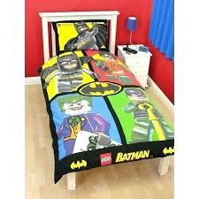 lego bedding set batman bedding sets bedding sheets comforter set lego ninjago comforter set full
