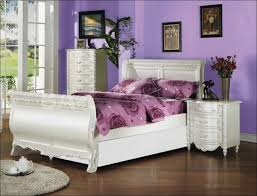 Bedroom Wonderful Marlo Furniture Reviews Marlo Furniture Accent