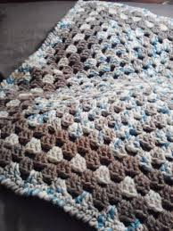 Baby Afghan Patterns Fascinating 48 Patterns For OhSo Cute Crocheted Baby Blankets