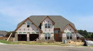 Design South Saltillo Ms Saltillo Ms Real Estate Saltillo Homes For Sale Re Max