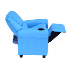 kids plastic chairs kids chair leather kids desk and chair children s lounge chairs