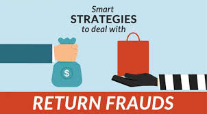 Orderhive Fraud - Combat Strategies Clever Return To
