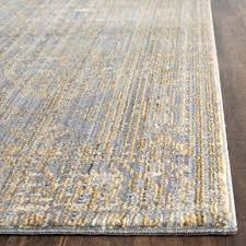 grey and gold area rug to beautiful grey and gold area rugs martins grey gold area grey and gold area rug