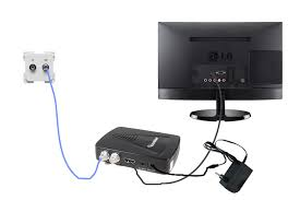 Ayuda Con Señal Satelite En Comunidad De Vecinos  TDTProfesional Conectar Receptor Satelite Antena Comunitaria