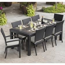 Elegant Patio Furniture Dining Sets 68 With Additional Small Home Decor Inspiration with Patio Furniture Dining Sets