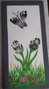 55 Handabdruck Bilder Die Klein Und Groß Froh Machen