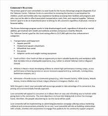Startup Business Plan Sample Business Plan Template Pdf Awesome Free Business Plan