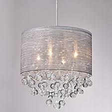 modern chandeliers in most popular claxy ecopower lighting metal crystal pendant lighting modern view