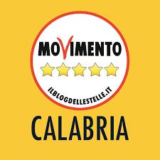 MoVimento 5 Stelle Calabria - ECCO COME SI VOTA ALLE ...