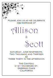 free photo invitation templates download your free wedding invitation printing templates here