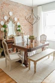 188 best Dining room images on Pinterest | Dining rooms, Furniture ...