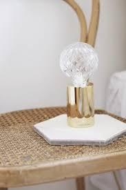 Lamp Slaapkamer Nachtkastje Moderne Huizen