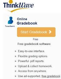 Teacher Gradebook Online Jumprope A Free Online Gradebook For Teachers Classroom Tech