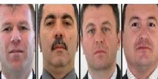 Image result for dritan dajti policet