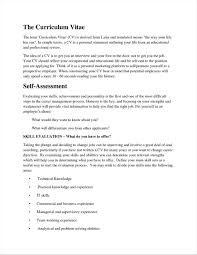 Career Change Resume Examples Examples Of Career Change Cover Letters Write Happy Ending 100
