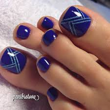 Toe Nail Colors And Designs Toenails Design Pedicure Toenail Art Designs Toe Nail