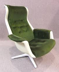 vintage 70s furniture. VINTAGE EGG CHAIR RETRO INDUSTRIAL SWIVEL Vintage 70s Furniture E