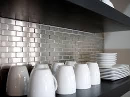 lovely design self adhesive backsplash tile self adhesive wall tiles home tiles