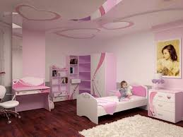 ... Stars For Childrens Bedroom Ceiling Fabric Draping Techniques Ideas Diy  Master False Designs Covering Unfinished Bat ...
