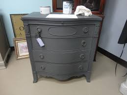 painting furniture with chalk paint gallery Fashionable Painting
