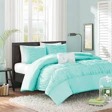 blue bedding sets
